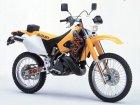 Suzuki RMX 250S